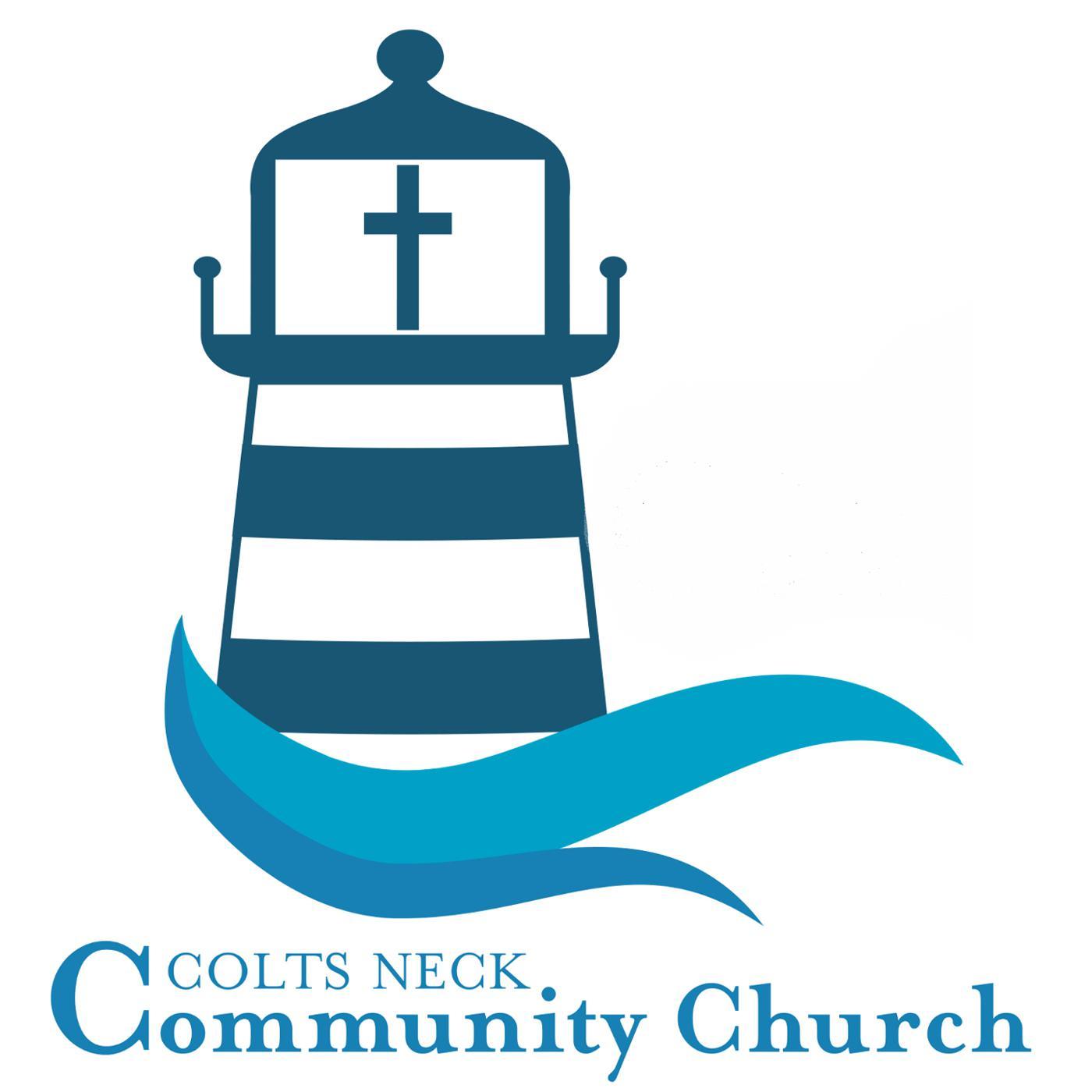 Colts Neck Community Church Sermons (podcast) - Colts Neck