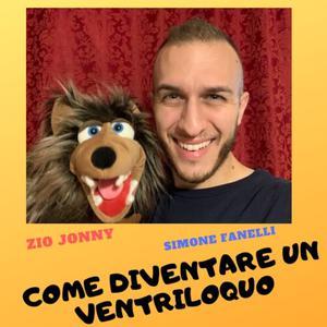 come diventare un ventriloquo simone XFlYkN zOS2 Storie ed origine della  VENTRILOQUIA