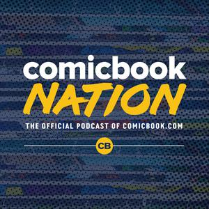 ComicBook Nation