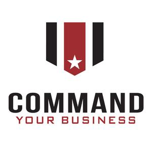 Command Your Business - Military Veterans Entrepreneurs