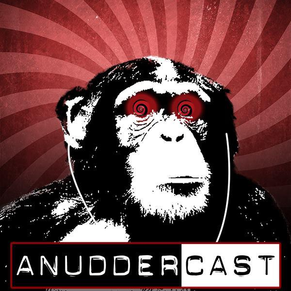 Comments on: (podcast) - Anudder Cast | Listen Notes