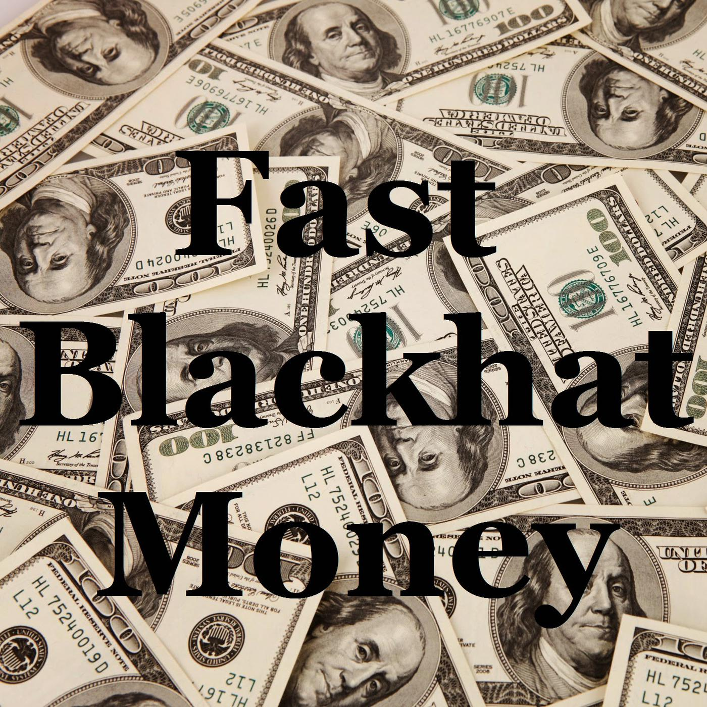 make money with fiverr blackhat