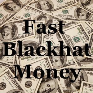 Fast Blackhat Money: Episode 9 – Fiverr / SEOClerks Method
