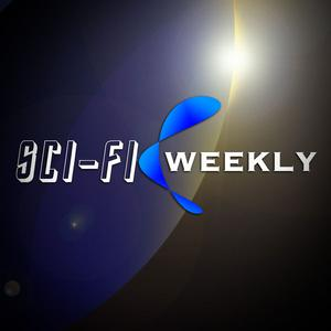 Comments on: Sci-Fi Weekly