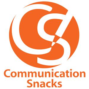 Communication Snacks: Tips for a Successful Professional Life