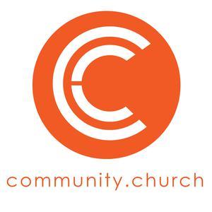 Best Spirituality Podcasts (2019): Community Church | Pastor Michael Brueseke