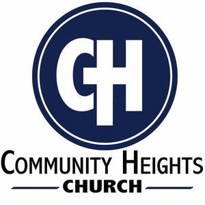Community Heights Church | Virginia Sermons