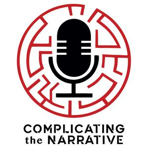 Best Non-Profit Podcasts (2019): Complicating the Narrative