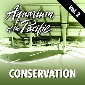 Conservation Vol. 2