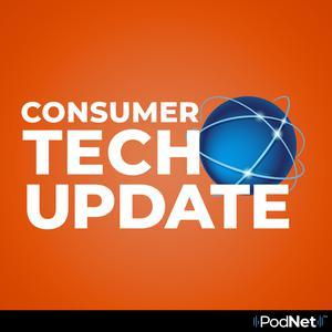Consumer Tech Update