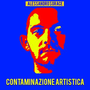 contaminazione artistica alessandro sorace Sebastião Salgado: Storie Fotografiche
