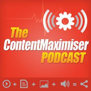 Content Maximiser