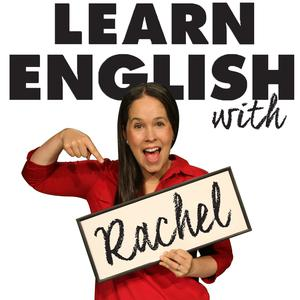 2020) En İyi İngilizce Öğrenme Podcast'leri - Amerika Birleşik Devletleri