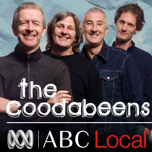 Coodabeens Footy Show (podcast) - ABC Radio | Listen Notes
