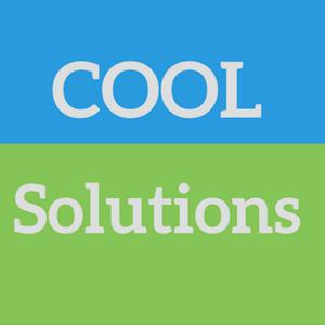 Cool Solutions