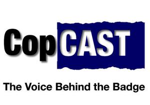 Best Training Podcasts (2019): Copcast