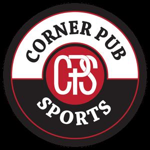 Corner Pub Sports Pubcast