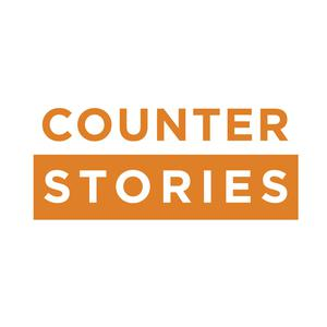 Counter Stories