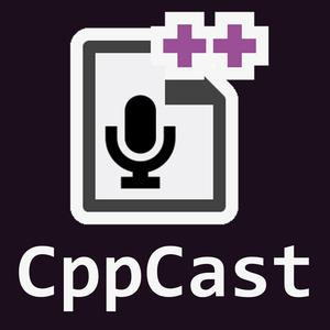 Best Programming Podcasts (2019): CppCast