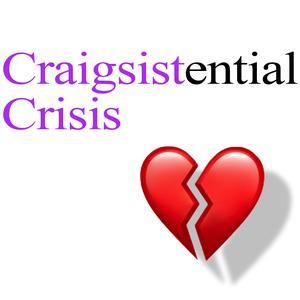 Craigsistential Crisis