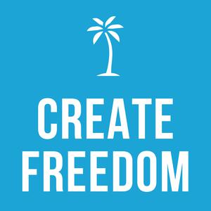 Create Freedom: Fitness Entrepreneurship and Marketing