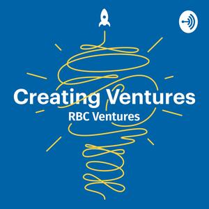 Creating Ventures