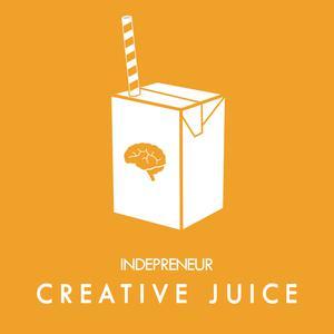 Creative Juice