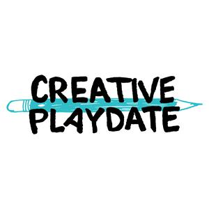 Creative Playdate