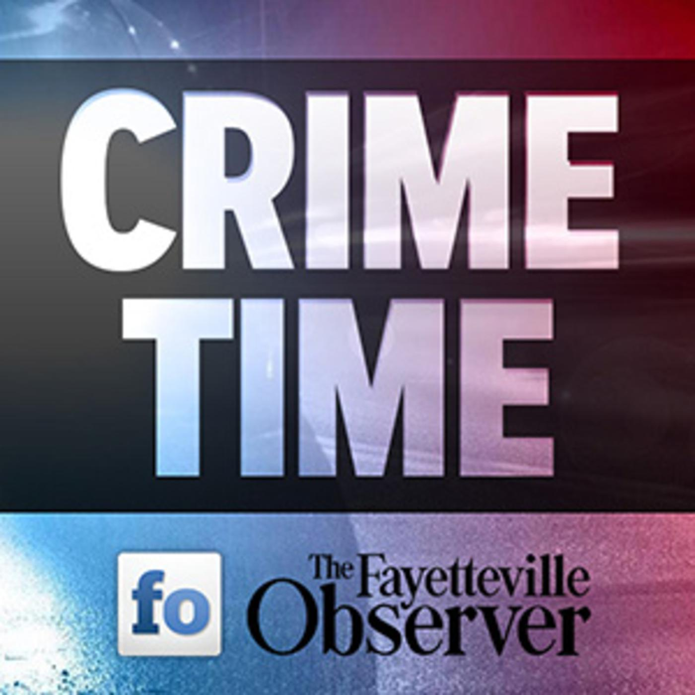 Real Time 911 >> Crime Time Real Fayetteville Stories Podcast Gatehouse