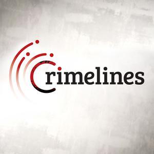 Crimelines True Crime