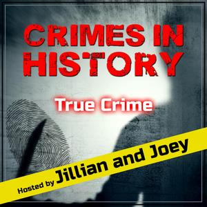 Crimes in History