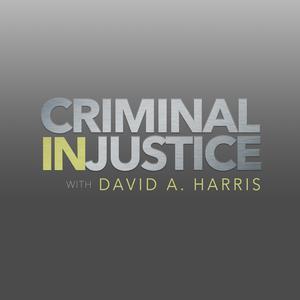 Criminal (In)justice