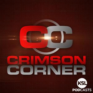 Best Sports News Podcasts (2019): Crimson Corner Podcast