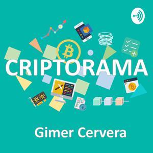 Criptorama