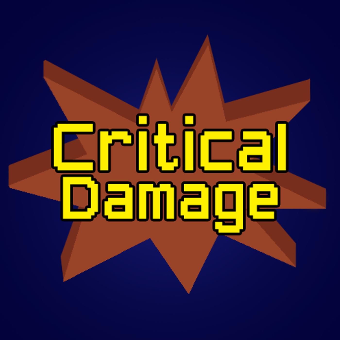 critical-damage-critical-damage-xXH1DusI