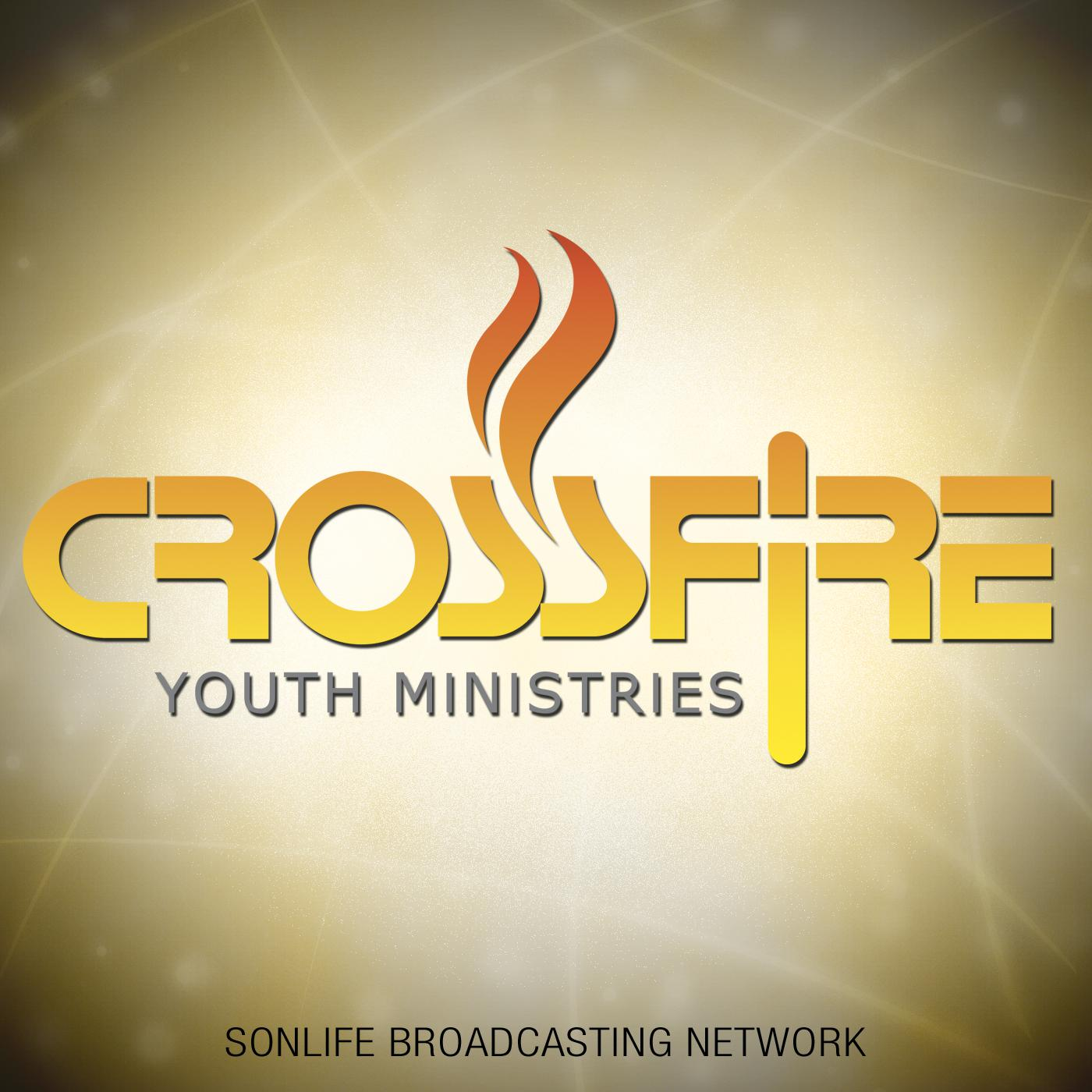 Crossfire Youth Ministry (podcast) - Jimmy Swaggart Ministries
