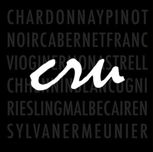 Cru Podcast | Stories From The People Behind Wine