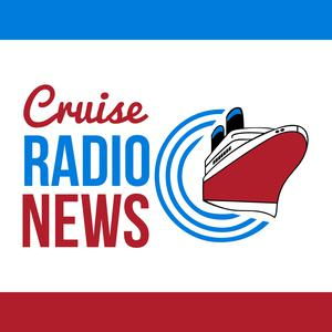Cruise Radio News
