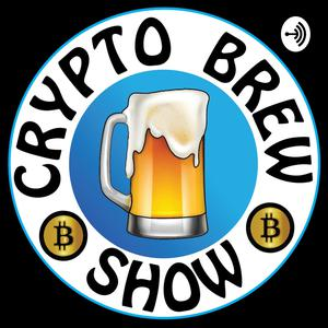 Crypto Brew Show