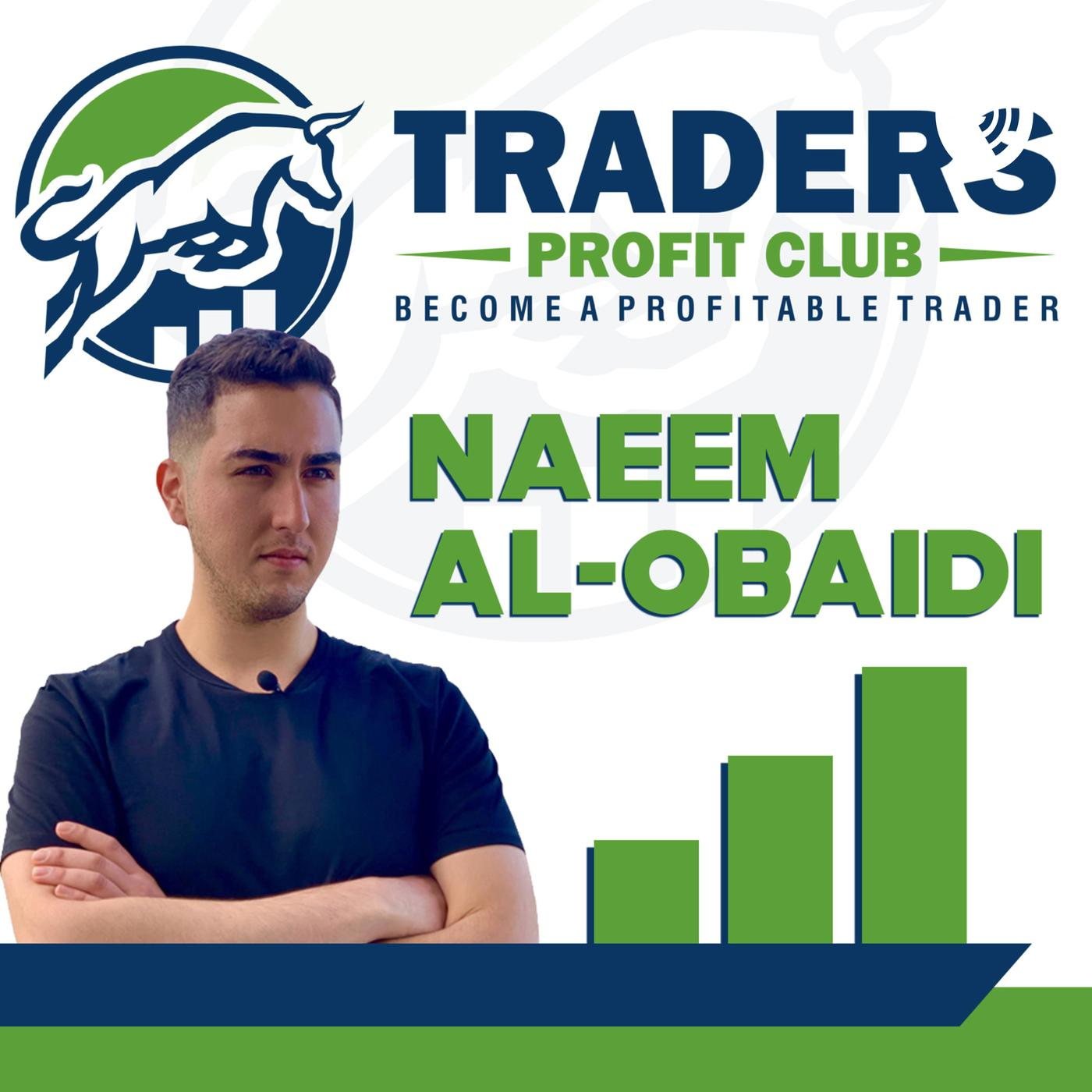 Cryptocurrency Technical Analysis Trading Updates With Naeem