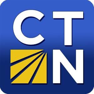Best Regional Podcasts (2019): CT-N Covers CT Campaign 2010