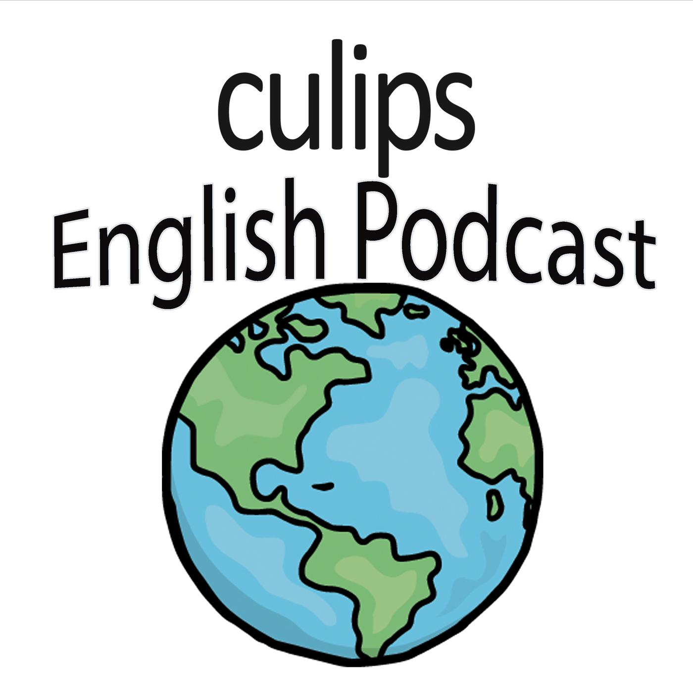Improve your English conversation, vocabulary, grammar, and speaking