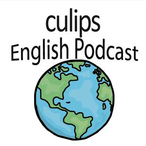 Improve your English conversation, vocabulary, grammar, and speaking with free audio lessons