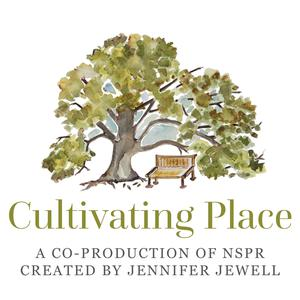 Best Philosophy Podcasts (2019): Cultivating Place