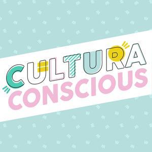 Cultura Conscious