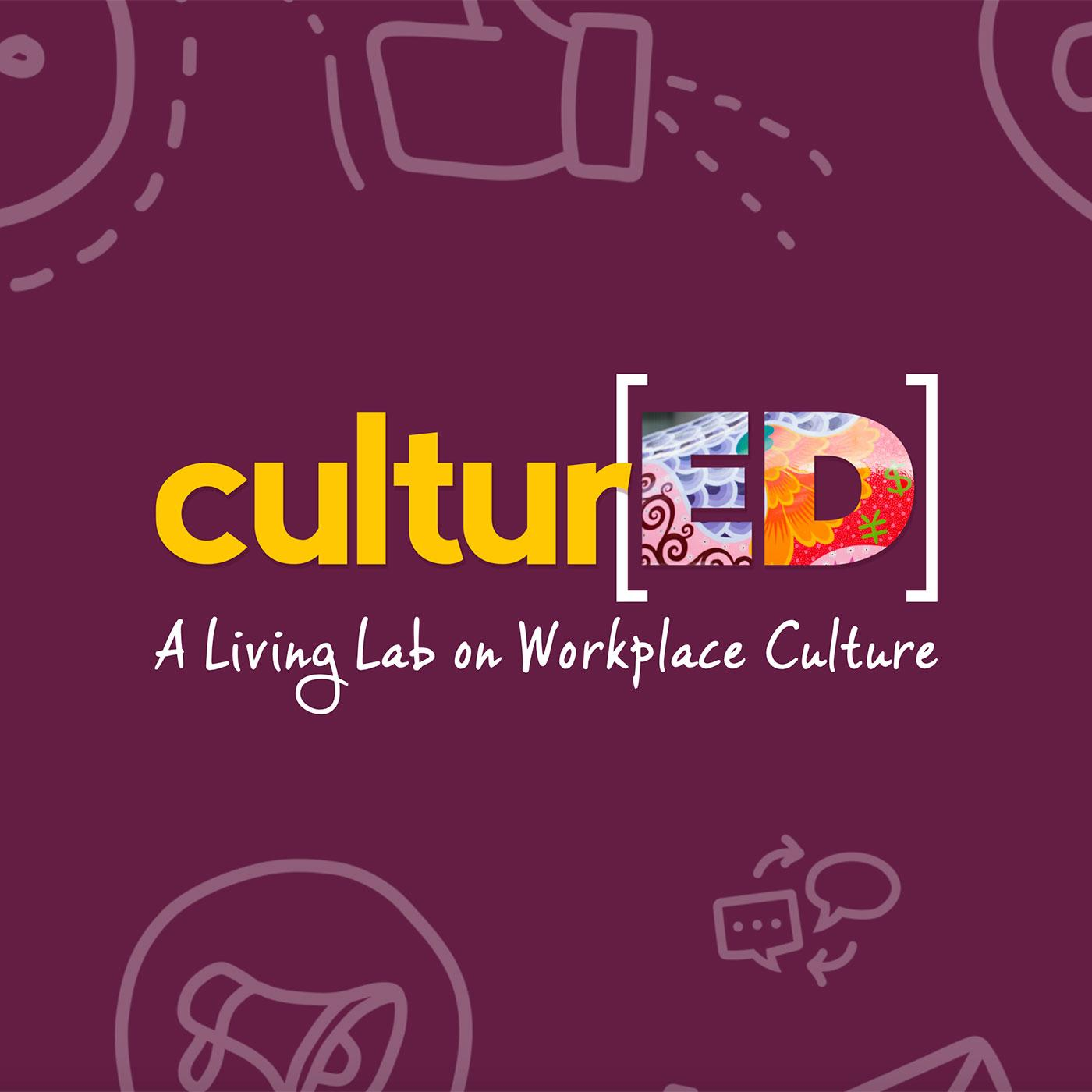 culture(ED)
