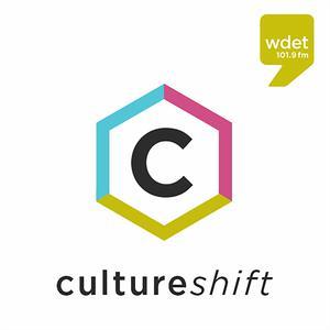 CultureShift