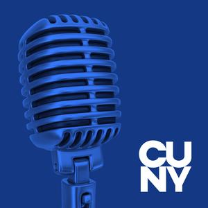 Best New York Podcasts (2019): CUNY Podcast