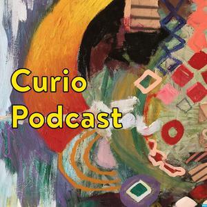 Curio Podcast