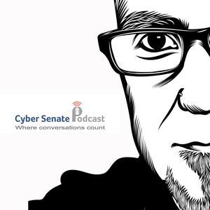 Cyber Senate Podcast
